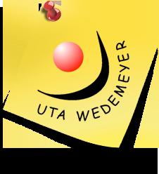 Uta Wedemeyer - Clowntherapie, Kommunikation und Humor, Musik